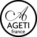 LOGO-AGETI