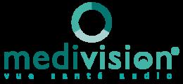 logo-medi-vision-web-500px