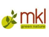 logo mkl