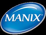 manix-1475590485